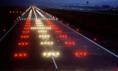 Φωτιά: Σε πλήρη λειτουργία επανήλθε το αεροδρόμιο «Ελευθέριος Βενιζέλος» - Κανονικά οι πτήσεις