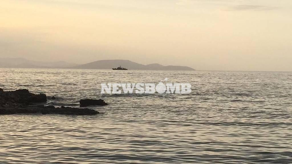 Αποκάλυψη Newsbomb.gr: Ακόμα 26 νεκροί στο Μάτι - Στους 50 ο συνολικός αριθμός των θυμάτων