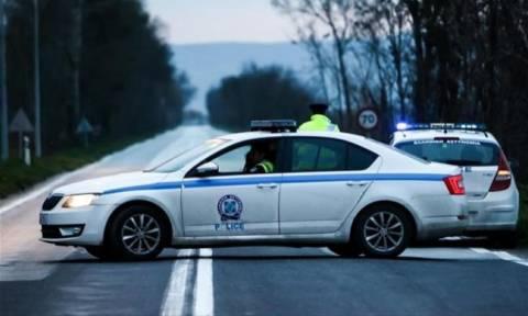 Θρίλερ στο Κιλκίς: Εντοπίστηκε πτώμα άνδρα σε αγροτική περιοχή του Πολυκάστρου