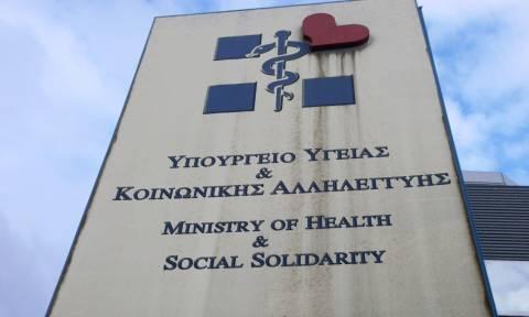 Φωτιές Αττική: Σε ετοιμότητα το υπουργείο Υγείας - Λεπτομερής απολογισμός των τραυματιών