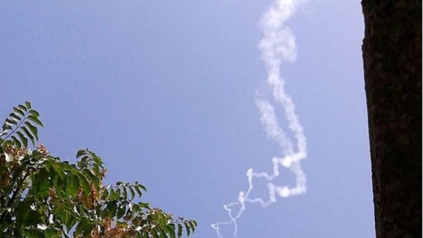 Νεκρός ο πιλότος του συριακού αεροσκάφους που καταρρίφθηκε από το Ισραήλ