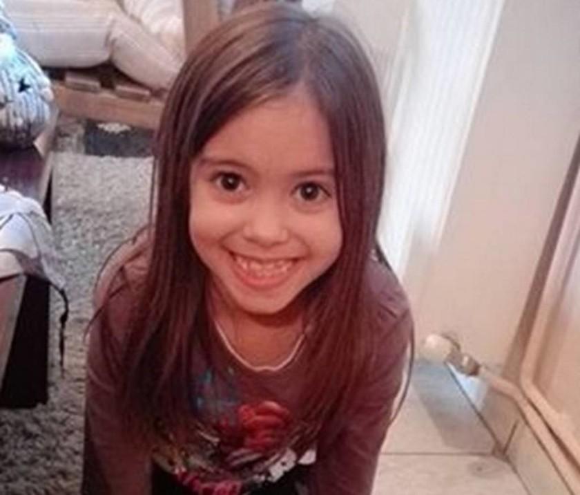 Φωτιά Μάτι: Άγνοια του Λιμενικού για τα δίδυμα κοριτσάκια