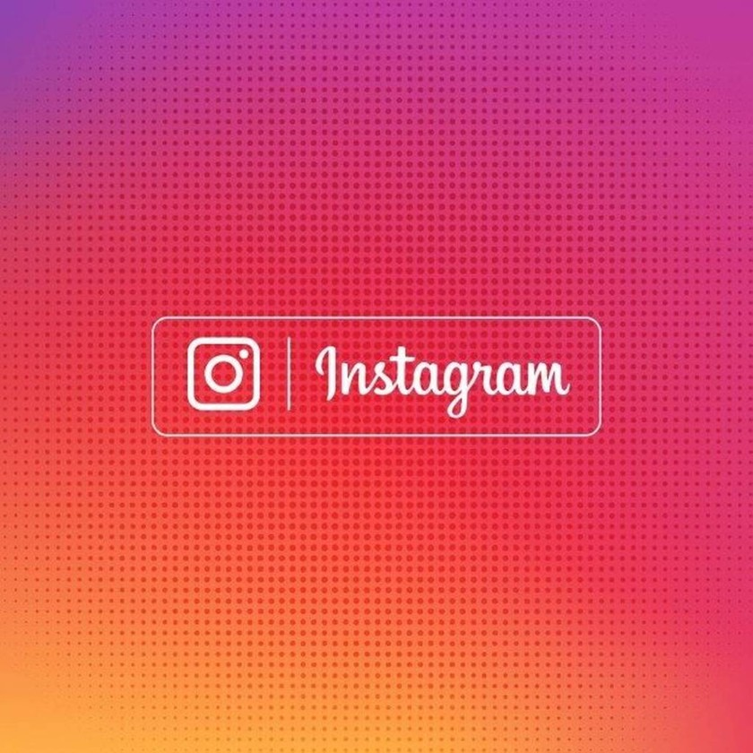 Θέλεις περισσότερα likes στο Instagram; Αυτά είναι τα κόλπα
