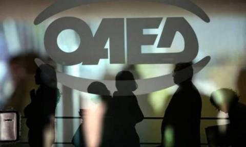Επίδομα ανεργίας - ΟΑΕΔ: Δείτε ποιοι μπορούν να το πάρουν για δεύτερη φορά