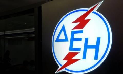 Θεσσαλονίκη: Αποκαθίσταται σταδιακά η ηλεκτροδότηση στην ανατολική Θεσσαλονίκη