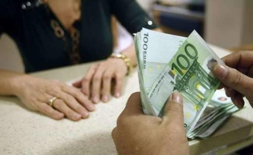ΟΠΕΚΑ- Επίδομα παιδιού: Σήμερα πληρώνεται η γ΄ δόση