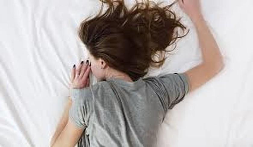 Αυτό το... ταξίδι κάνει ο εγκέφαλός μας την ώρα του ύπνου