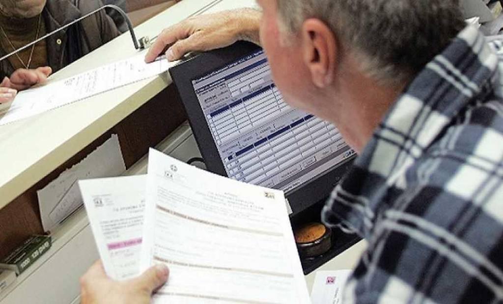 Συντάξεις: Τι συμβαίνει με την αναμονή - Πόσο πρέπει να περιμένουν οι συνταξιούχοι