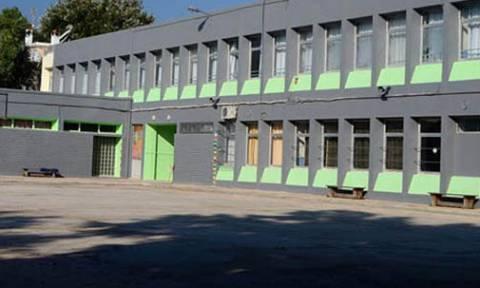Φωτιά στην Αττική: Ανοίγουν τρία σχολεία σε Νέα Μάκρη και Ραφήνα για να υποδεχθούν παιδιά