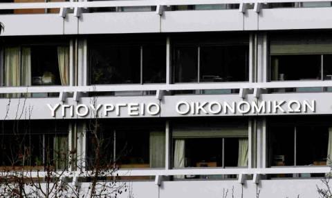 Ντροπή: Αυξήσεις 3.000 ευρώ το μήνα στους διοικητές των ΔΕΚΟ την ώρα που μετράμε νεκρούς
