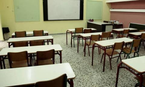 Φωτιά Αττική: Ανοίγουν από σήμερα (27/7) τρία σχολεία σε Ραφήνα και Νέα Μάκρη