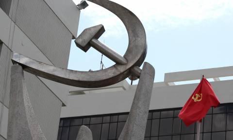 Φωτιά - ΚΚΕ: Απαράδεκτη και κυνική η συγκάλυψη της κυβέρνησης για το έγκλημα στην ανατολική Αττική