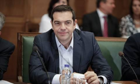 Ραγδαίες εξελίξεις: Έκτακτο Υπουργικό Συμβούλιο στις 17:00 υπό τον Τσίπρα