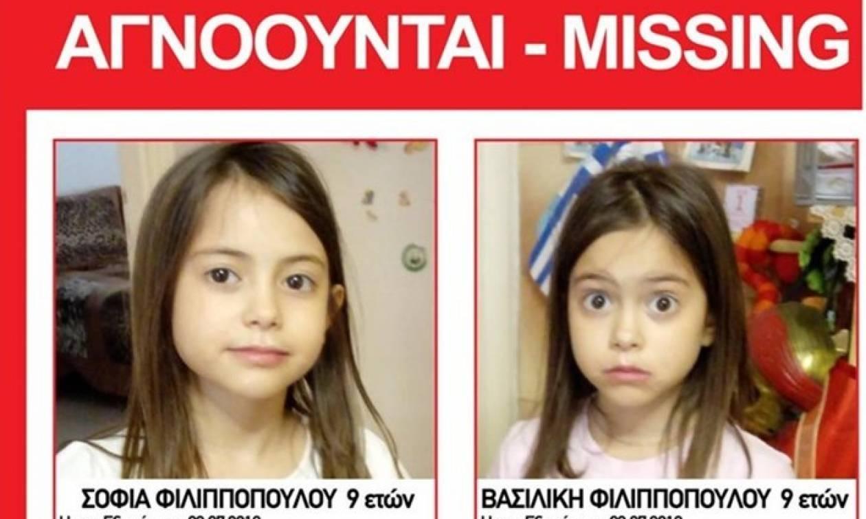 Στο νεκροτομείο η μητέρα των δίδυμων κοριτσιών - Κλήθηκε να δώσει πρόσθετο DNA