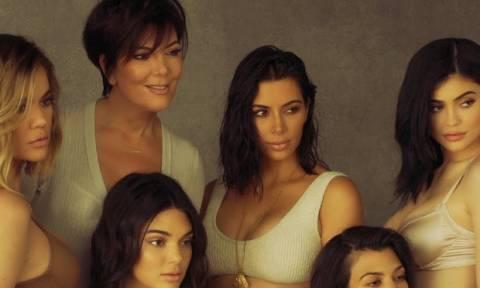 Ποιά Jenner ετοιμάζεται να παντρευτεί; (Hint: και δεν μιλάμε για την Kylie)