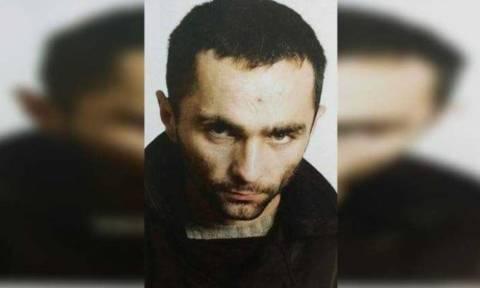 Κρήτη: Συνελήφθη διαβόητος κακοποιός - Καταζητείτο και από την Ιντερπόλ