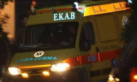 Θεσσαλονίκη: Φρικτός θάνατος για 25χρονη υπάλληλο αρτοζαχαροπλαστείου