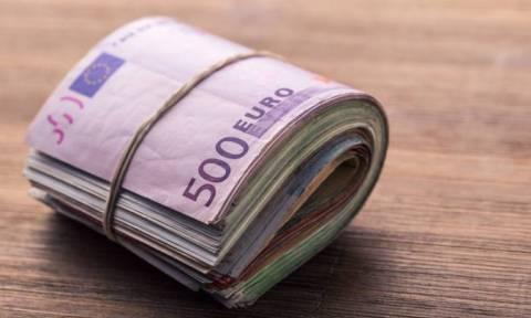 Σύμη: Κατάφερε και απέσπασε 5.000 ευρώ μέσω... τηλεφώνου από ιδιοκτήτρια επιχείρησης!
