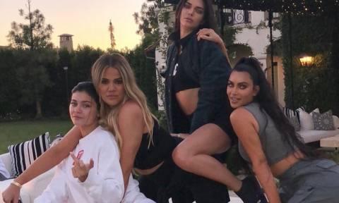 Οι Kardashians έβαλαν αγγελία στο Linked In και ψάχνουν υπάλληλο με αυτές τις γνώσεις