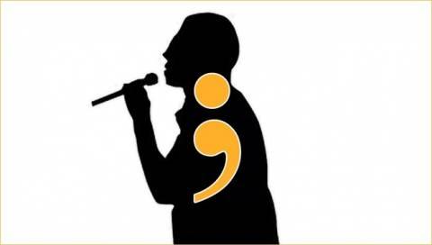 Μετά το βαρύ εγκεφαλικό, άστεγος γνωστός τραγουδιστής - Κάηκε το σπίτι του στο Μάτι