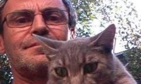 Φωτιά Μάτι: Νεκρός o Μάκης Βονικόπουλος - Το βίντεο που ανέβασε στο Facebook λίγο πριν το τέλος του
