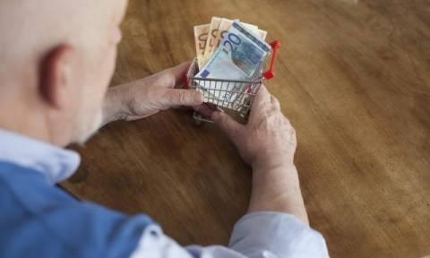 Συντάξεις Αυγούστου 2018: Συνεχίζονται οι πληρωμές - Δείτε τις ημερομηνίες για όλα τα Ταμεία