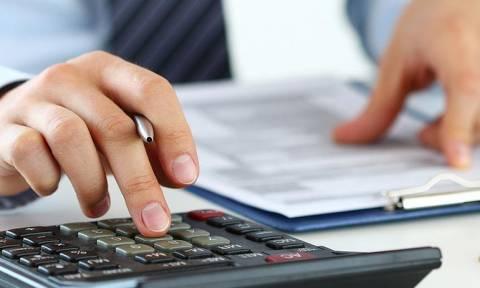 Φορολογικές δηλώσεις: Λήγει σήμερα (30/07) η προθεσμία υποβολής