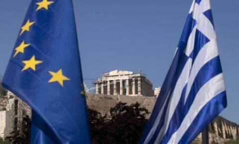 Ο δρόμος της ελληνικής οικονομίας προς την ανάπτυξη