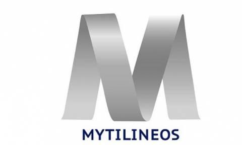 Όμιλος Μυτιληναίος- Δωρεά ενός εκατ. ευρώ για τους πυρόπληκτους