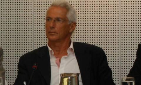 Φωτιά Μάτι: Συγκλονίζει ο Θανάσης Διαμαντόπουλος - «Έζησα την κόλαση γαντζωμένος σ' ένα βράχο»