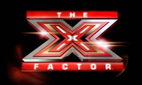 Ο νικητής του X-factor περιμένει το πρώτο του παιδί