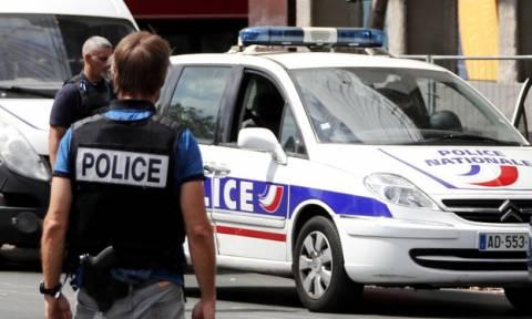 Γαλλία: 10χρονος κατηγορείται για τη φονική πυρκαγιά στο Ομπερβιγιέ