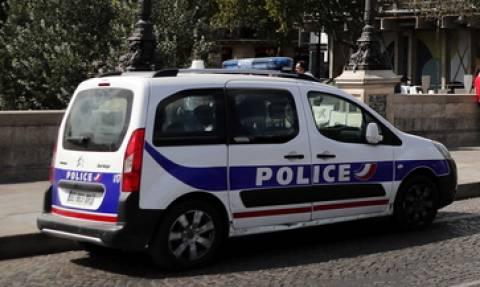 Συναγερμός στη Γαλλία: Κρατούμενος κράτησε όμηρο νοσοκόμα των φυλακών