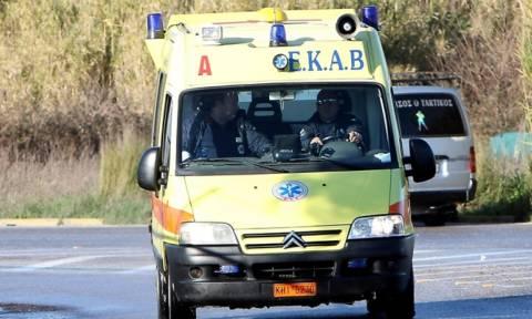 Ζάκυνθος: 47χρονος πνίγηκε σε παραλία των Βολιμών