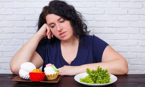 Παχυσαρκία: Ποιες βλάβες προκαλεί στις νεαρές καρδιές