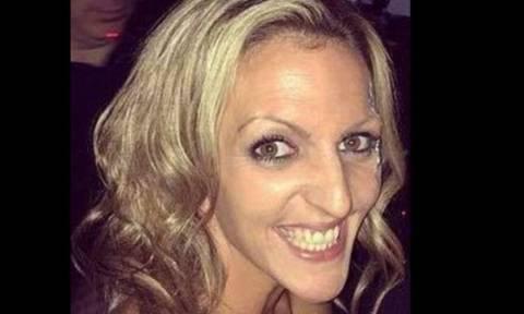 Τραγωδία στην Κέρκυρα: Αυτή είναι η μητέρα που έφαγε ωμό κοτόπουλο και πέθανε σε λίγες ώρες (pics)