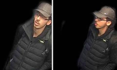 Αποκάλυψη: Ο βομβιστής του Μάντσεστερ είχε διασωθεί στη Λιβύη από το βρετανικό Ναυτικό