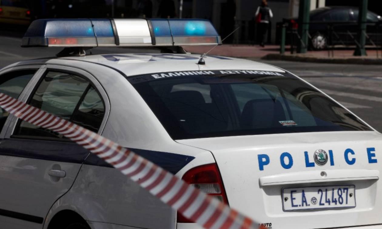 Έγκλημα στη Θεσσαλονίκη: Γιος σκότωσε τη μητέρα του
