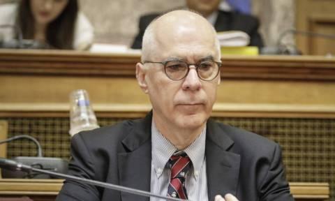Η απάντηση της Αθήνας στην έκθεση του ΔΝΤ: Τι αναφέρει για χρέος και κατώτατο μισθό