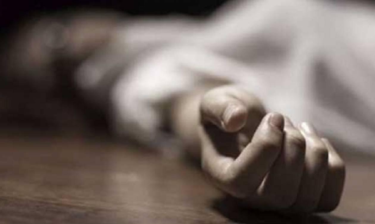 Φρίκη στη Λάρισα: 66χρονος βρέθηκε νεκρός σε κατάσταση σήψης στο σπίτι του