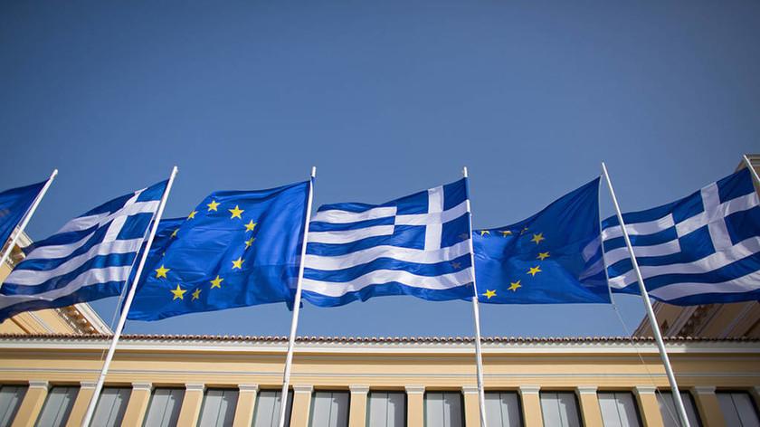 ΟΔΔΗΧ: Αντλήθηκαν 812,5 εκατ. ευρώ μέσω εξάμηνων εντόκων γραμματίων
