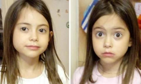 Φωτιά Μάτι: Μεγαλείο ψυχής από την οικογένεια των αδικοχαμένων 9χρονων διδύμων