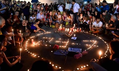 Φωτιά Μάτι: 85 οι νεκροί που έχουν ταυτοποιηθεί - Ένας αγνοούμενος