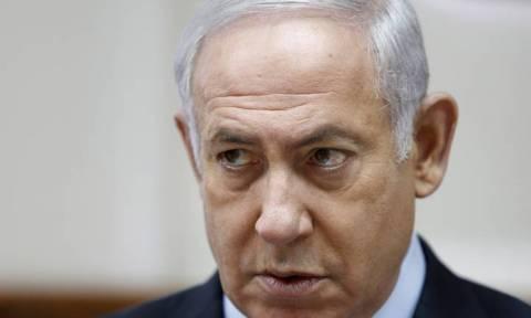 Κλιμακώνεται η ένταση Ισραήλ - Ιράν με φόντο την Ερυθρά Θάλασσα