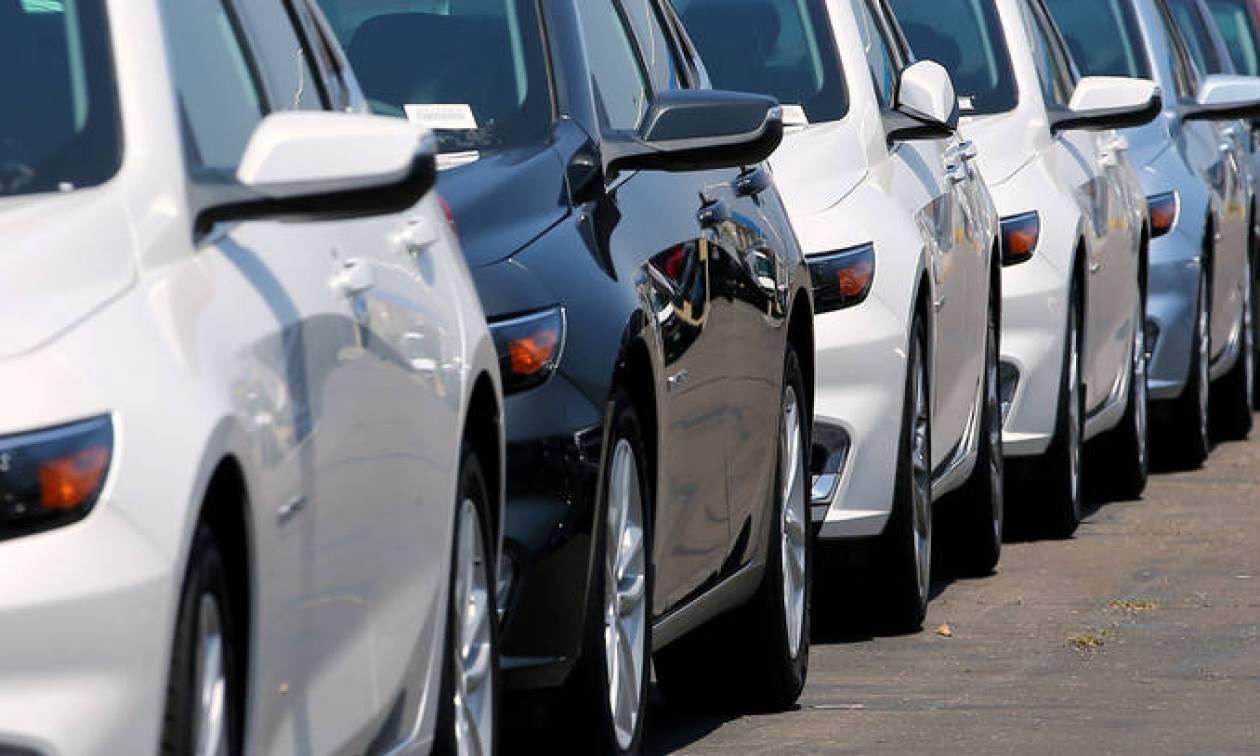 Τουρκία: Δάσκαλος- απατεώνας πούλησε το ίδιο αυτοκίνητο σε 80 ανθρώπους