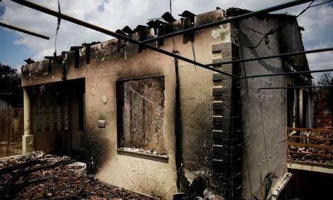CNN Creece: Τι είναι το «112» και πώς θα μπορούσε να βοηθήσει στην πυρκαγιά στο Μάτι