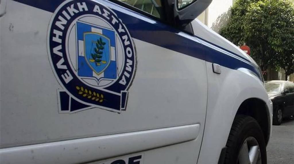 Θεσσαλονίκη: Άρπαξαν χαρτοφύλακα ταχυδρόμου με 14.000 ευρώ