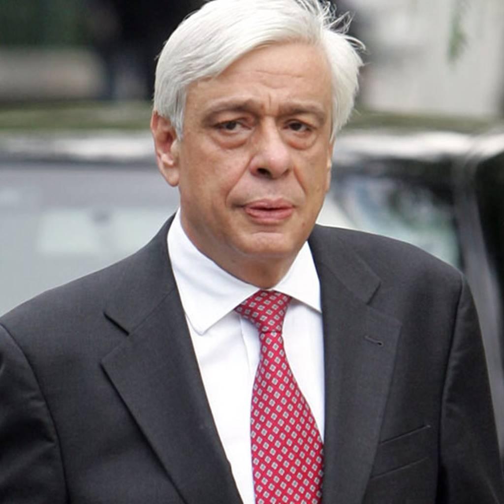 Στην Κεφαλλονιά αύριο ο Πρόεδρος της Δημοκρατίας για να τιμήσει την ομογένεια και τον Γ. Αρσένη