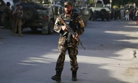 Αφγανιστάν: Τρεις ξένοι πολίτες απήχθησαν και δολοφονήθηκαν στην Καμπούλ
