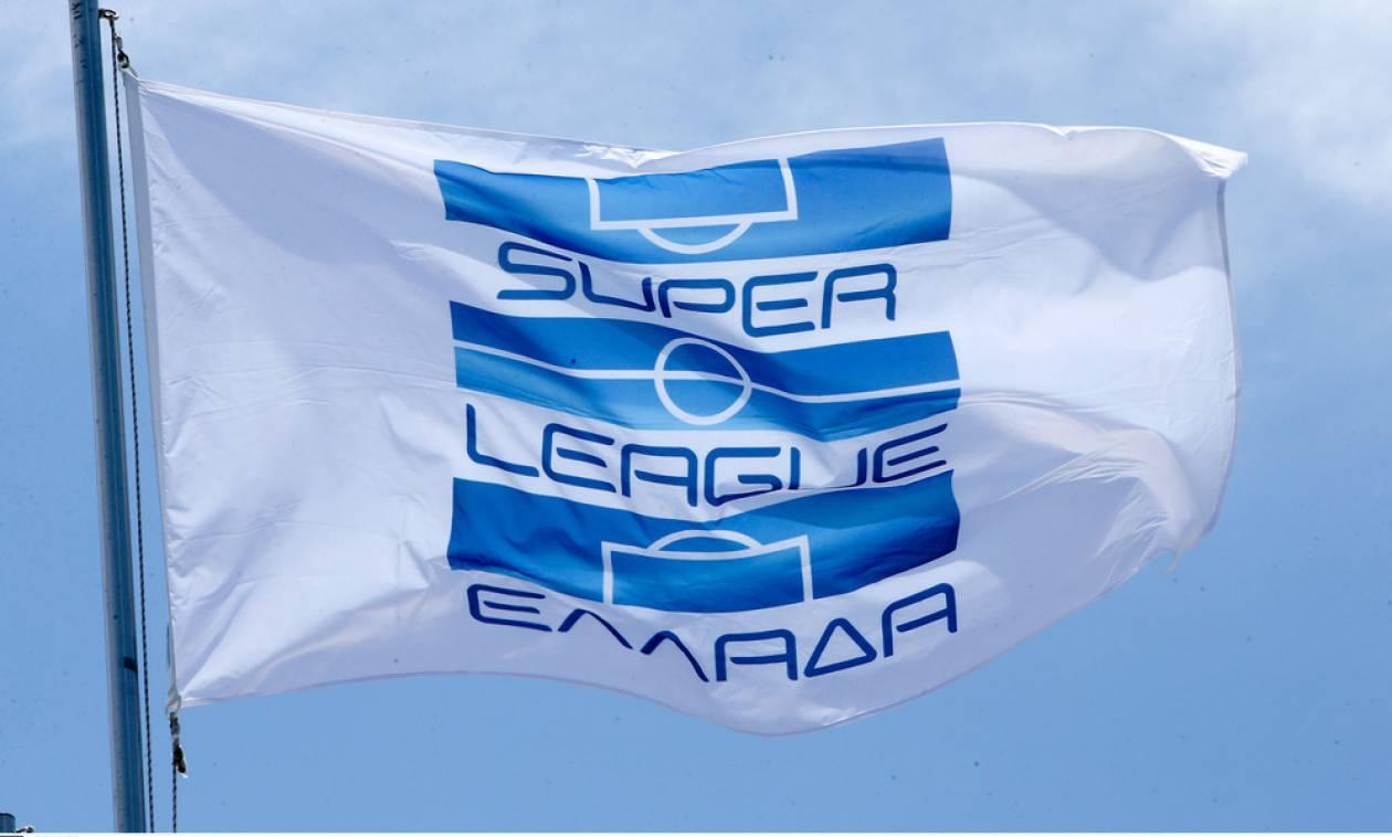 Superleague: Αυτό είναι το πλάνο για την μείωση των ομάδων